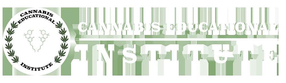 Cannabis Educational Institute